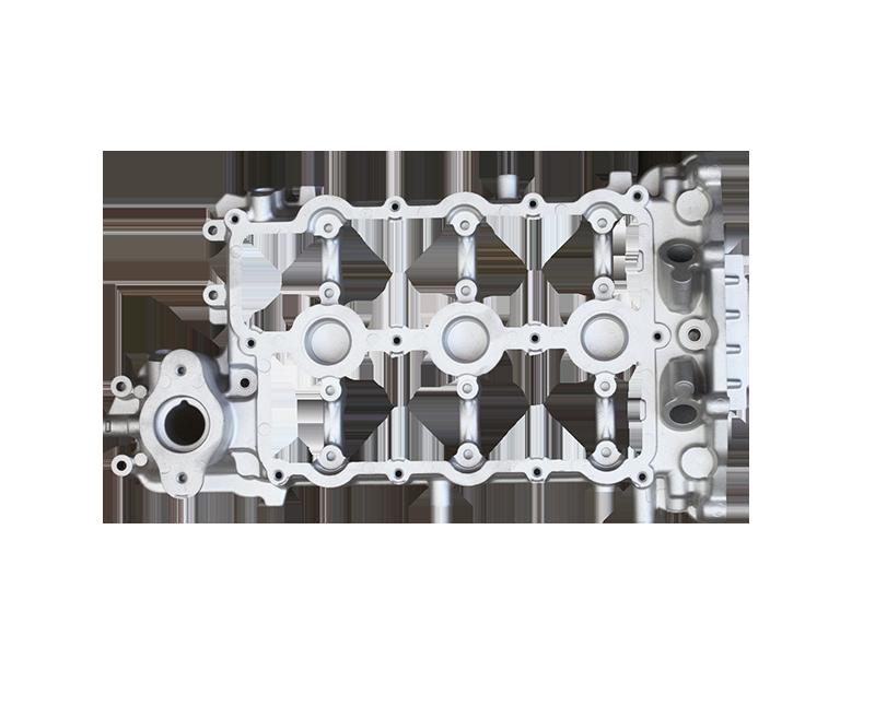 腾勒3M12N凸轮轴盖
